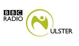 BBC Radio News