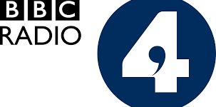 BBC Radio 4 PM programme
